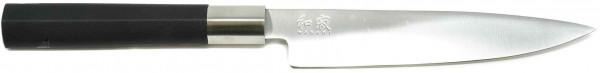 KAI Wasabi Allzweckmesser, 15 cm