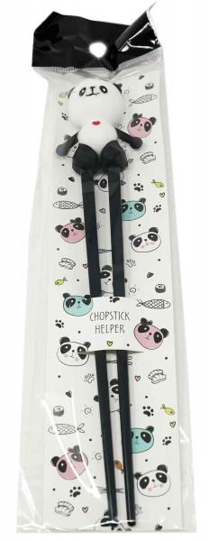 Lernstäbchen Panda, 22 cm