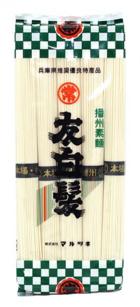 Marutsune Weizennudeln Somen, 250 g