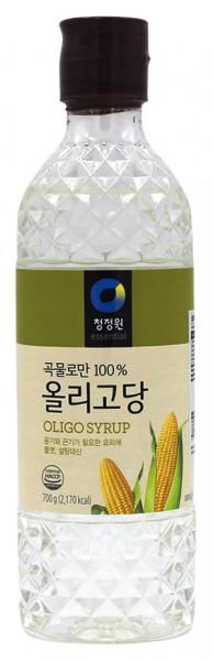 Oligo-Sirup, 700 g