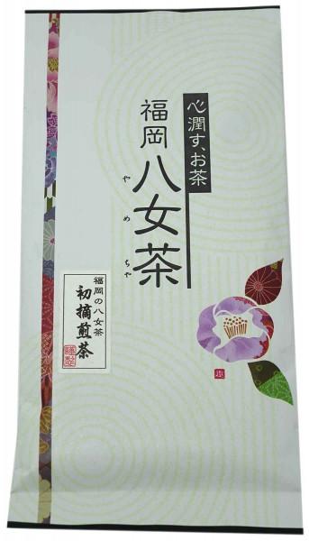 Sencha Hatsuzumi Grüntee, 100 g