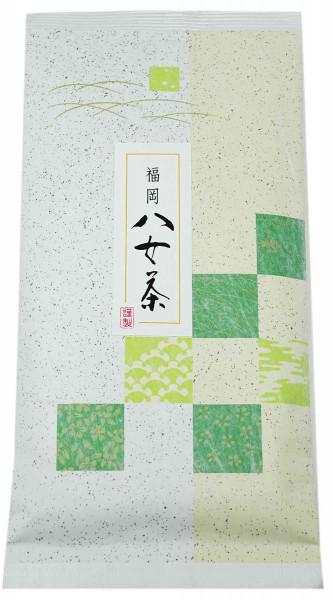 Aromatischer Fukamushicha Shizuoka Tee, 100 g