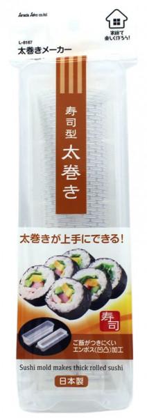 Sushi-Form für Futomaki