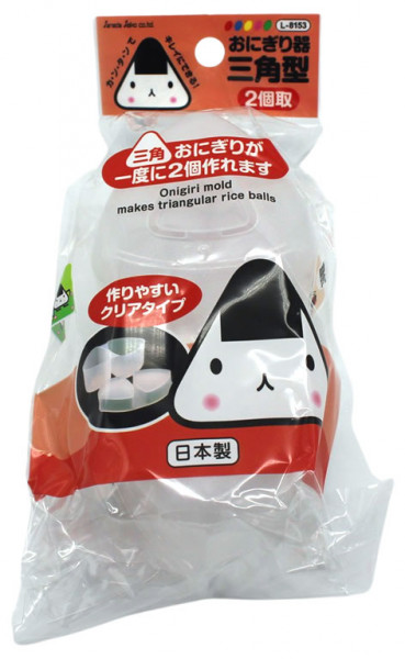 Onigri Sushimaker