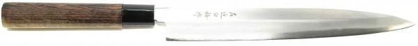 Allzweckmesser Sakon Shiraume, 24 cm