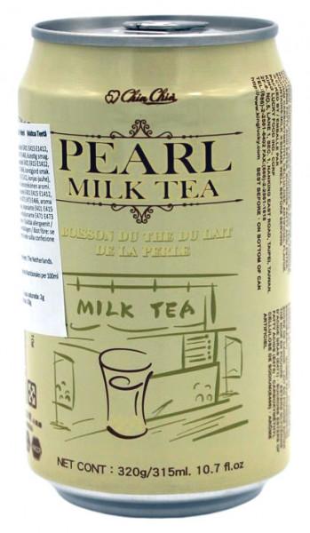 POKKA Pearl Milchtee, 315 ml