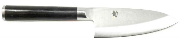 KAI Shun Pro Deba Fischmesser, 10,5 cm