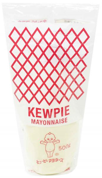 Kewpie Mayonnaise, 500 g