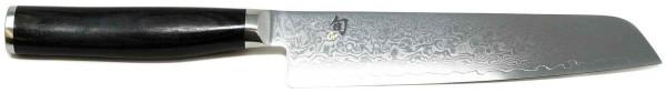 Kai Shun Premier Tim Mälzer Minamo Santoku Allzweckmesser, 15 cm