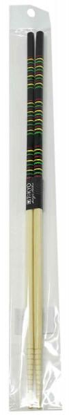 Stäbchen zum Kochen, 33 cm
