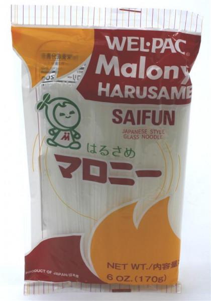 Malony Stärkenudeln, 170 g