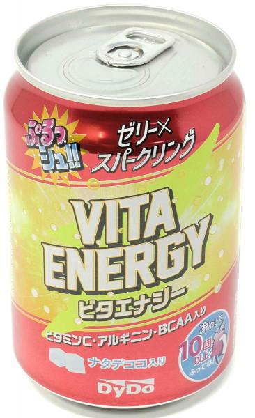 DYDO VITA Energydrink, 280 g
