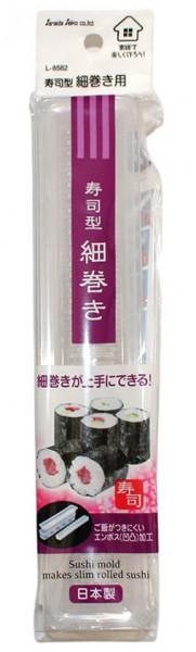 Sushi-Form für Hosomaki