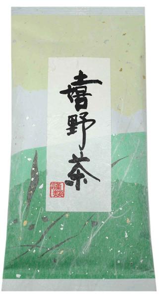 Ureshino-Cha, 100 g