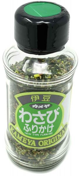 Wasabi Furikake, 80 g