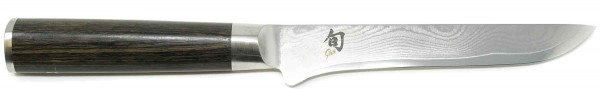 KAI Shun Ausbeinmesser, 15 cm